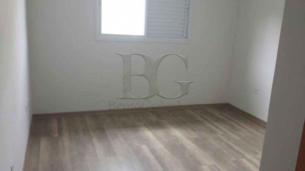 Comprar Apartamentos / Padrão em Poços de Caldas apenas R$ 260.000,00 - Foto 14