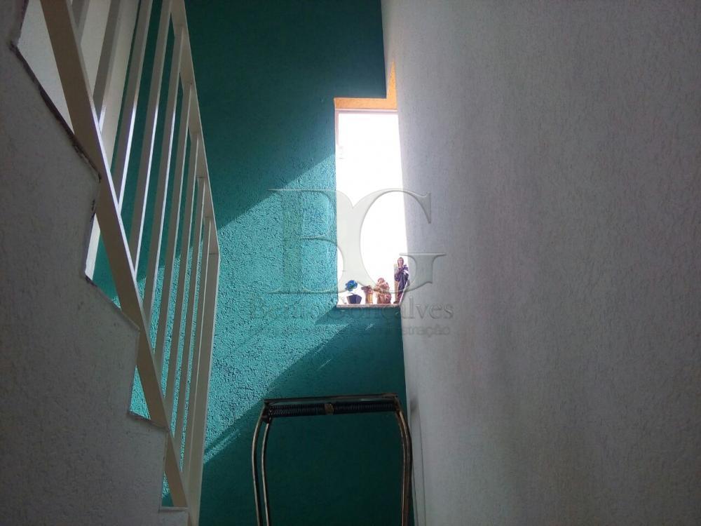 Comprar Casas / Padrão em Poços de Caldas apenas R$ 220.000,00 - Foto 2