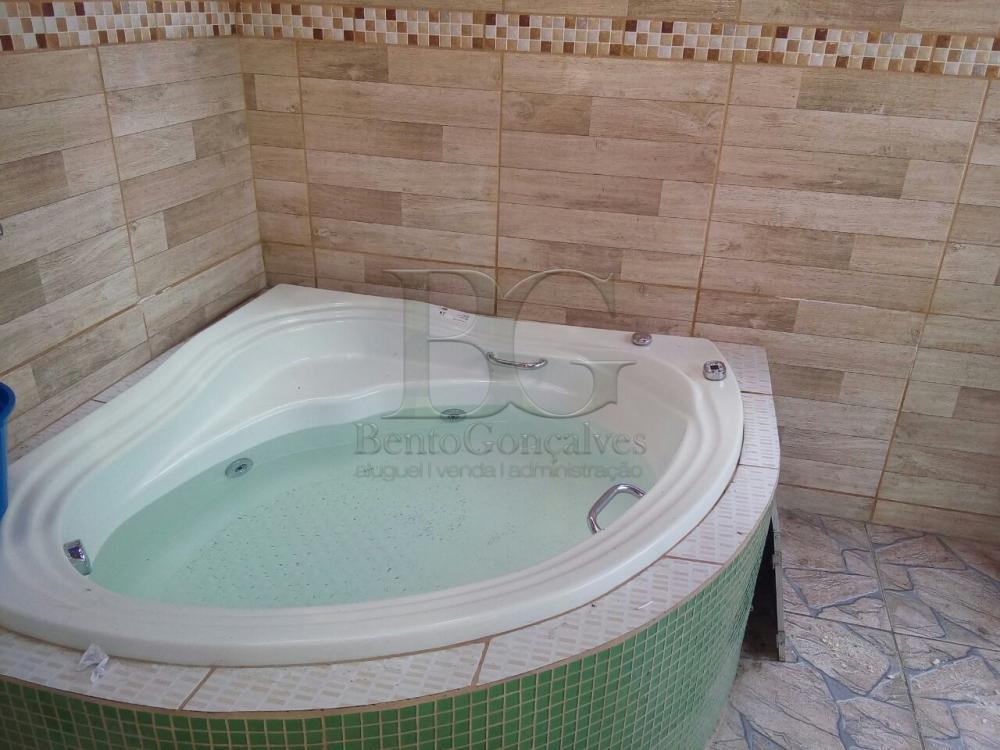 Comprar Casas / Padrão em Poços de Caldas apenas R$ 220.000,00 - Foto 5