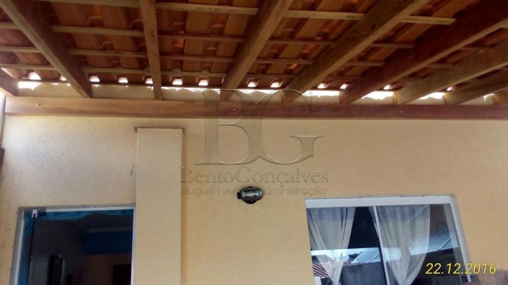 Comprar Casas / Padrão em Poços de Caldas apenas R$ 220.000,00 - Foto 7