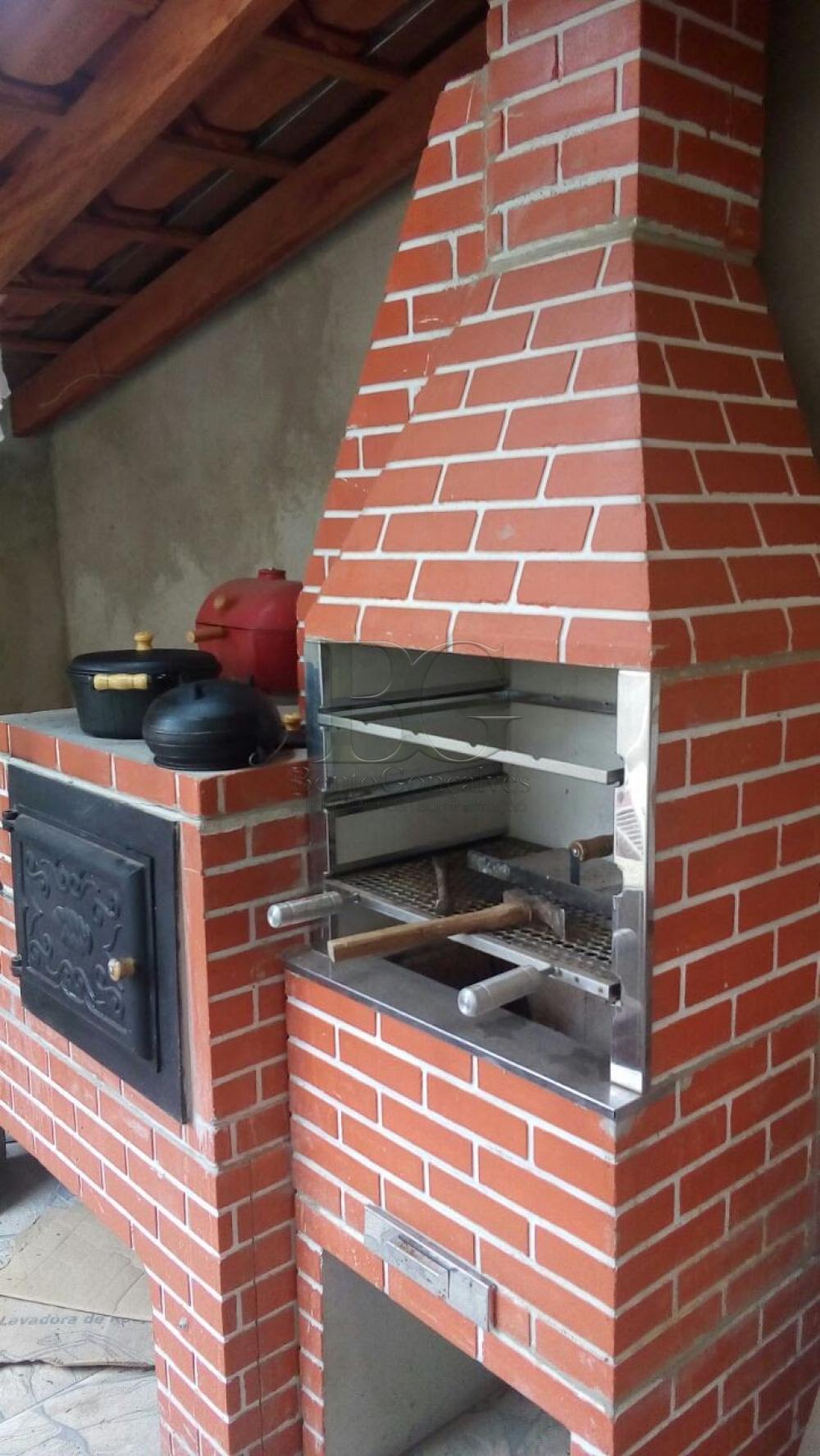 Comprar Casas / Padrão em Poços de Caldas apenas R$ 220.000,00 - Foto 8