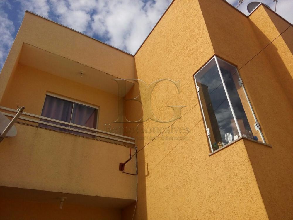 Comprar Casas / Padrão em Poços de Caldas apenas R$ 220.000,00 - Foto 13