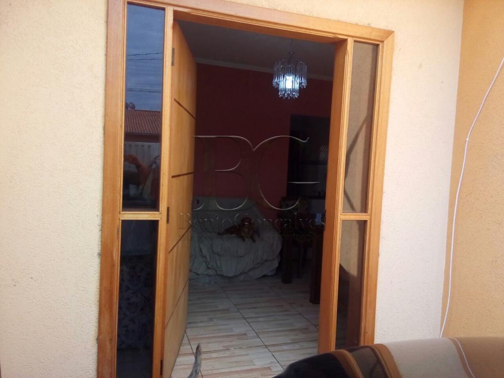 Comprar Casas / Padrão em Poços de Caldas apenas R$ 220.000,00 - Foto 9