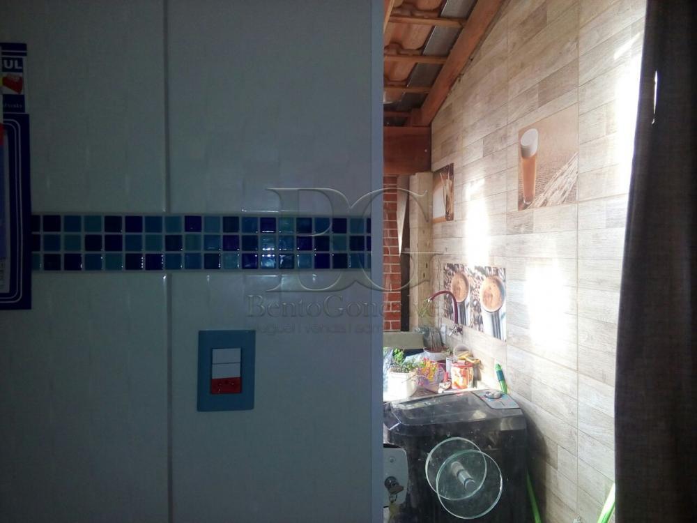 Comprar Casas / Padrão em Poços de Caldas apenas R$ 220.000,00 - Foto 10