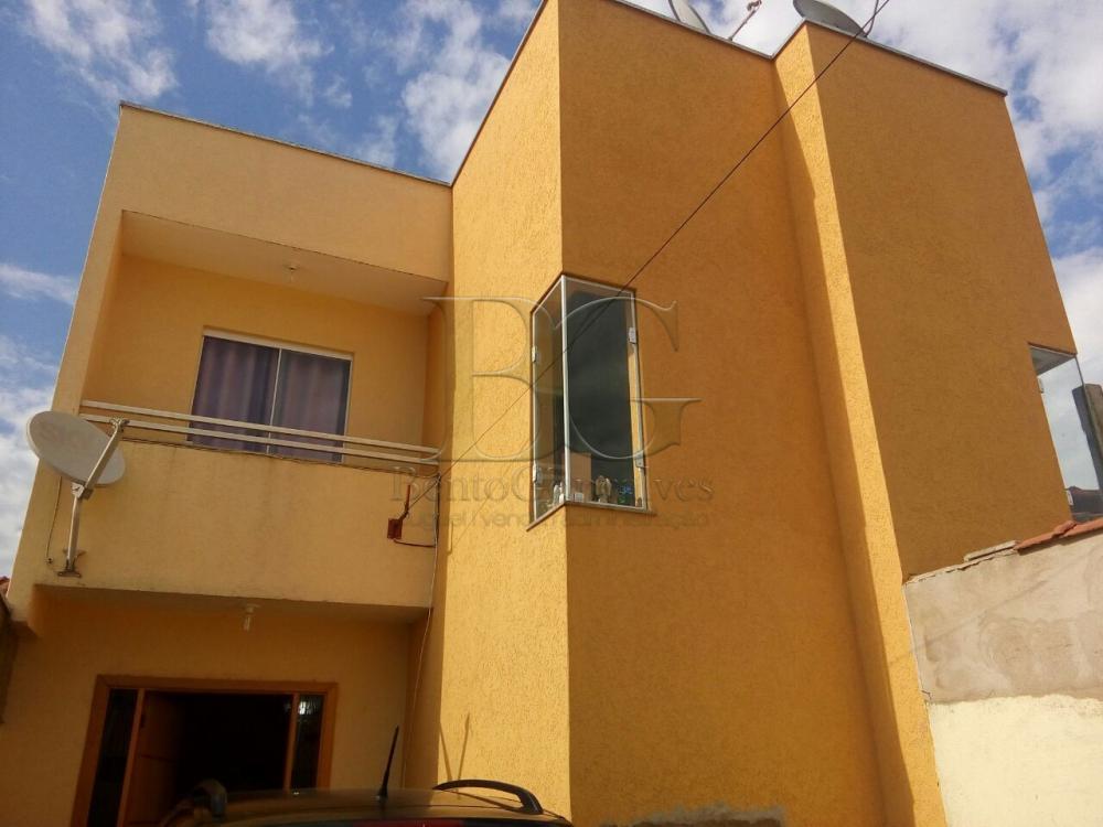 Comprar Casas / Padrão em Poços de Caldas apenas R$ 220.000,00 - Foto 1