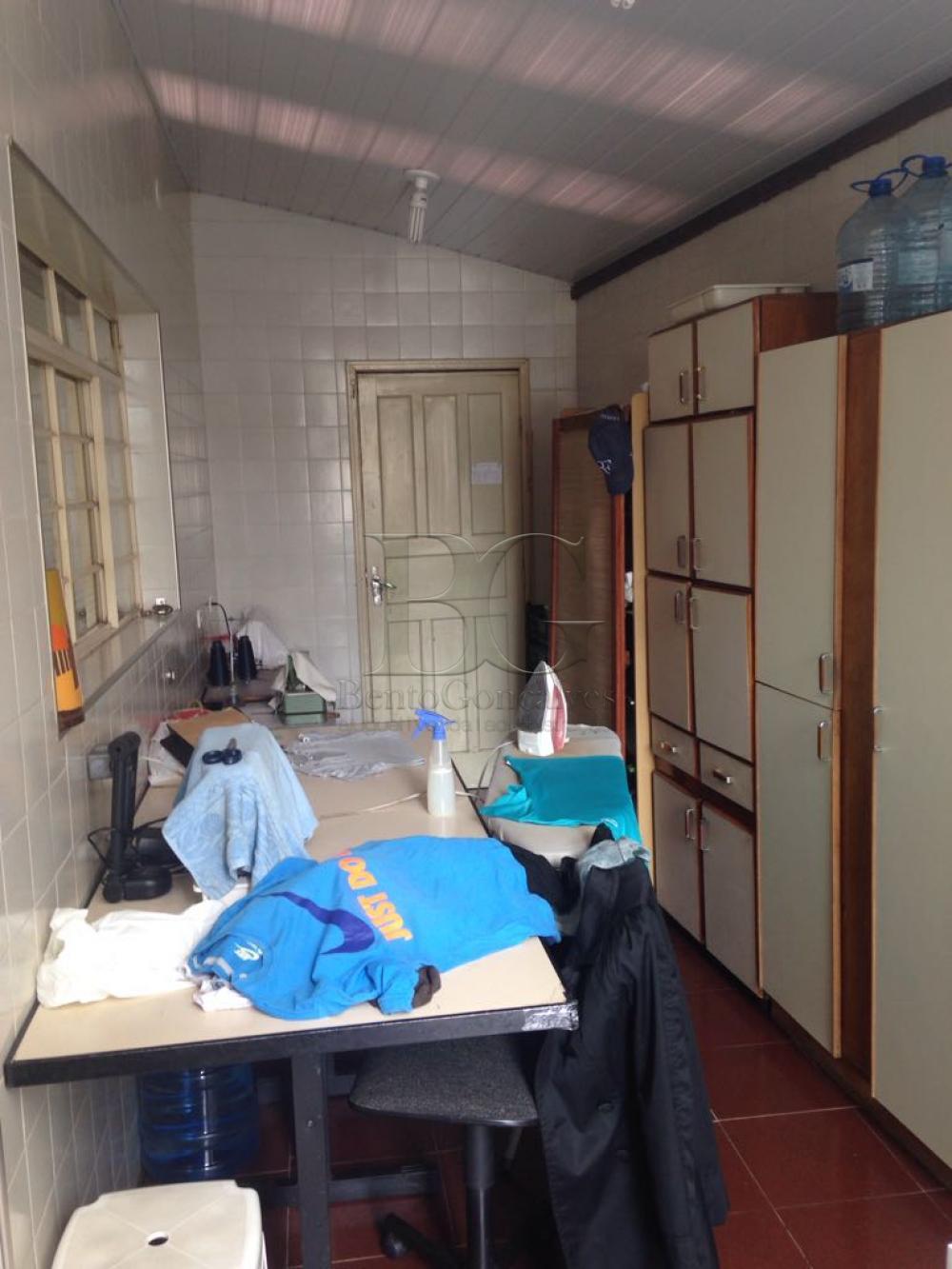 Comprar Casas / Padrão em Poços de Caldas apenas R$ 220.000,00 - Foto 19