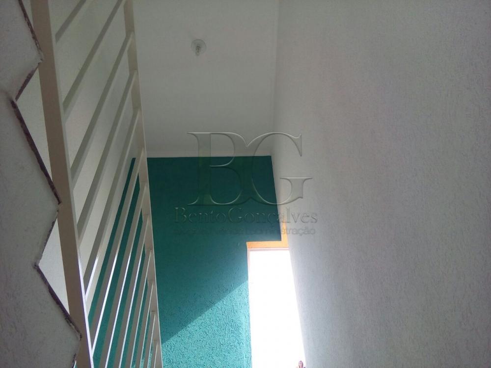 Comprar Casas / Padrão em Poços de Caldas apenas R$ 220.000,00 - Foto 20