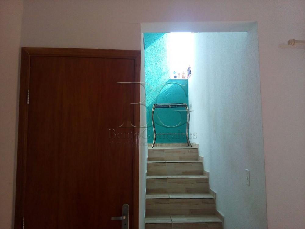 Comprar Casas / Padrão em Poços de Caldas apenas R$ 220.000,00 - Foto 22