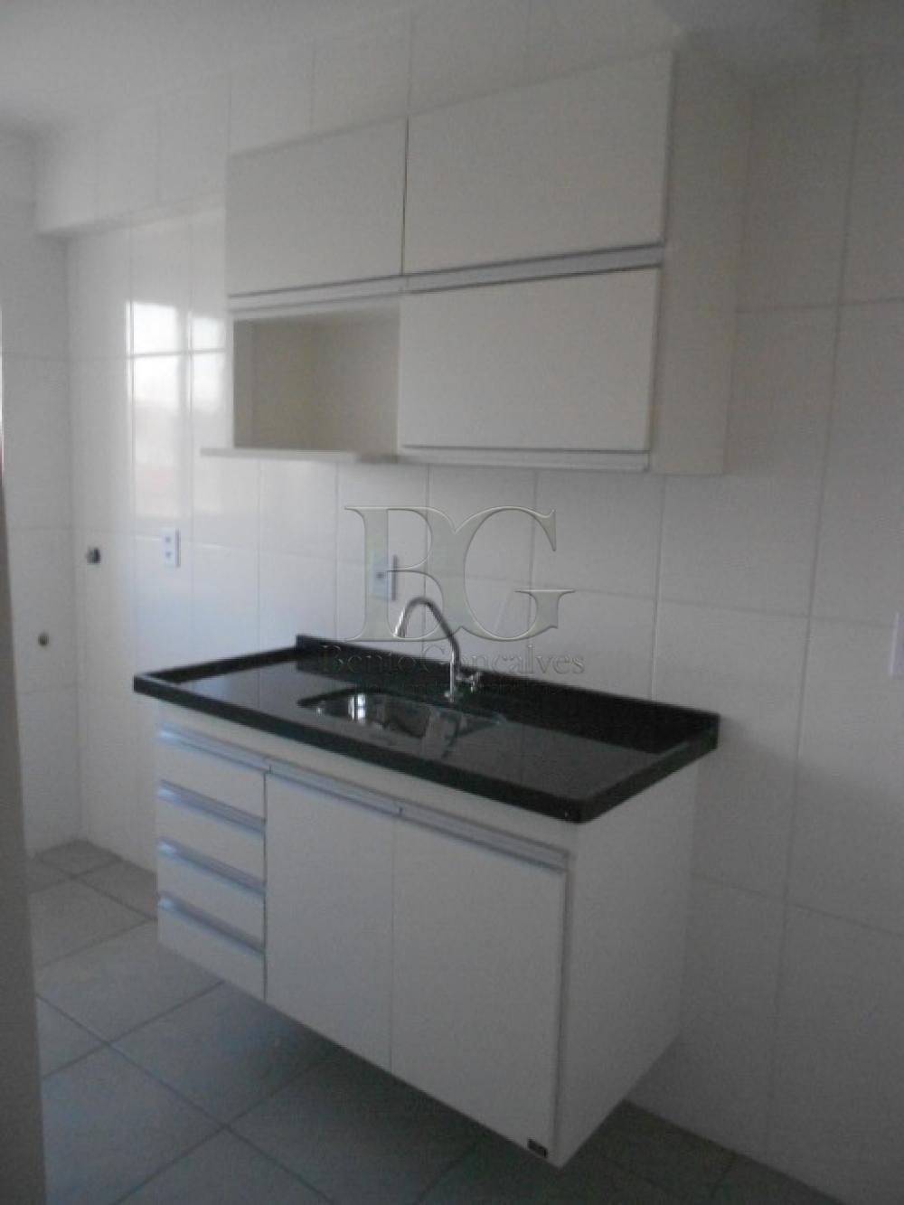 Alugar Apartamentos / Padrão em Poços de Caldas apenas R$ 650,00 - Foto 7