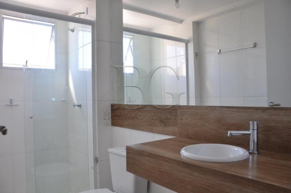 Alugar Apartamentos / Padrão em Poços de Caldas apenas R$ 650,00 - Foto 11