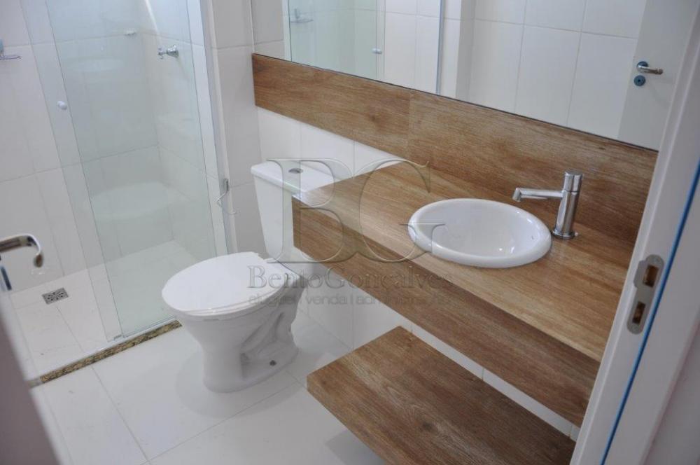 Alugar Apartamentos / Padrão em Poços de Caldas apenas R$ 650,00 - Foto 12