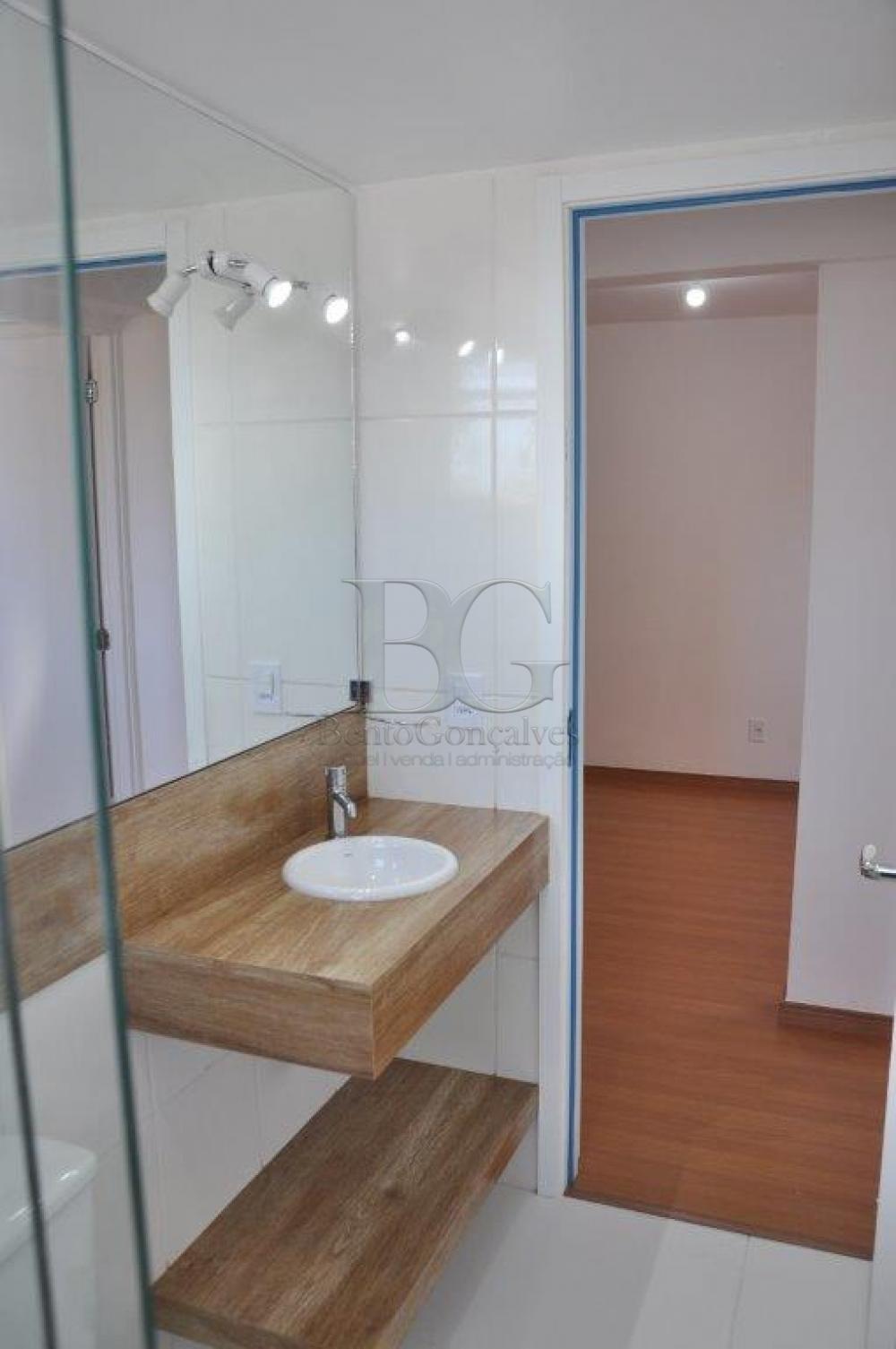 Alugar Apartamentos / Padrão em Poços de Caldas apenas R$ 650,00 - Foto 10