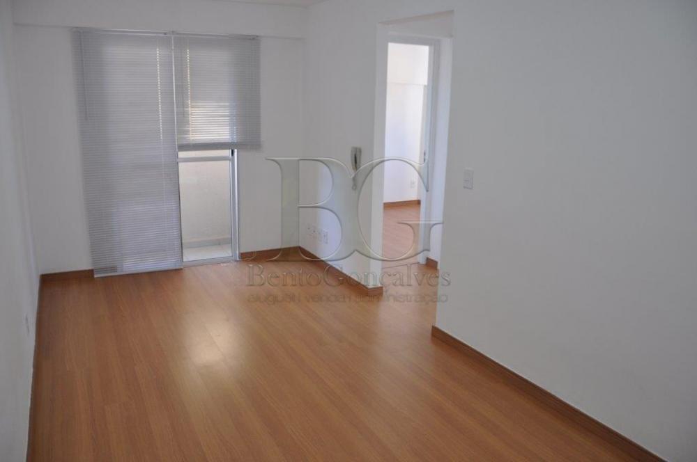 Alugar Apartamentos / Padrão em Poços de Caldas apenas R$ 650,00 - Foto 13