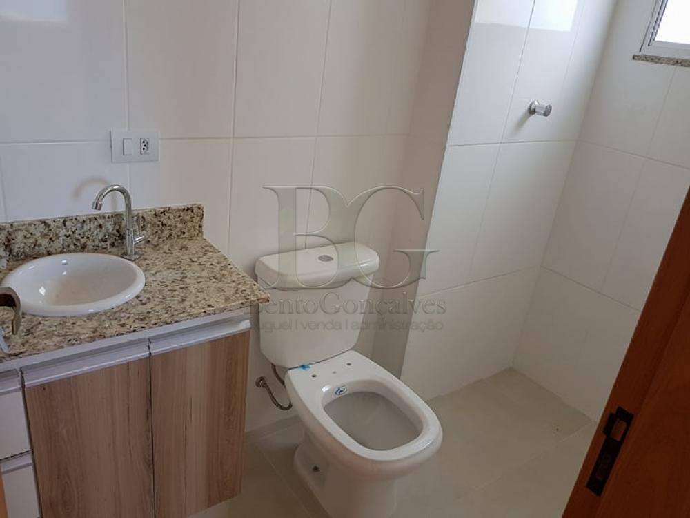 Comprar Apartamentos / Padrão em Poços de Caldas apenas R$ 285.000,00 - Foto 13