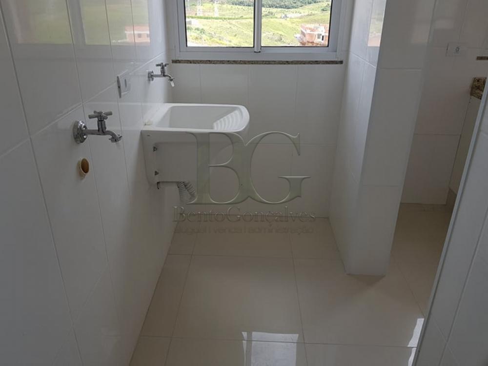 Comprar Apartamentos / Padrão em Poços de Caldas apenas R$ 285.000,00 - Foto 12