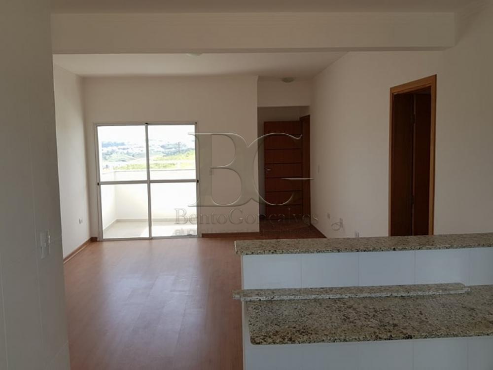 Comprar Apartamentos / Padrão em Poços de Caldas apenas R$ 285.000,00 - Foto 3
