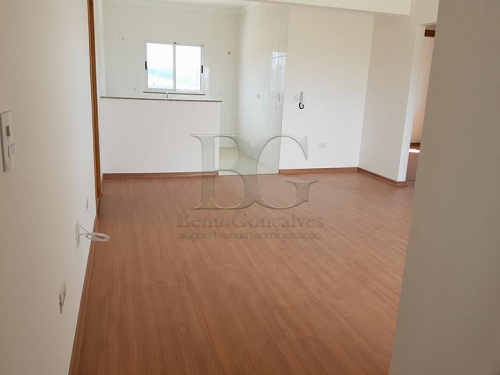 Comprar Apartamentos / Padrão em Poços de Caldas apenas R$ 285.000,00 - Foto 2