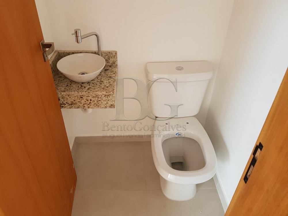 Comprar Apartamentos / Padrão em Poços de Caldas apenas R$ 285.000,00 - Foto 7