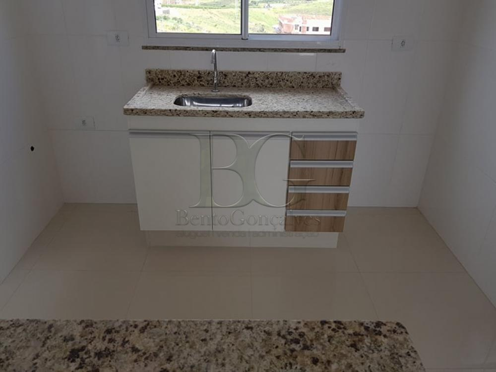 Comprar Apartamentos / Padrão em Poços de Caldas apenas R$ 285.000,00 - Foto 4