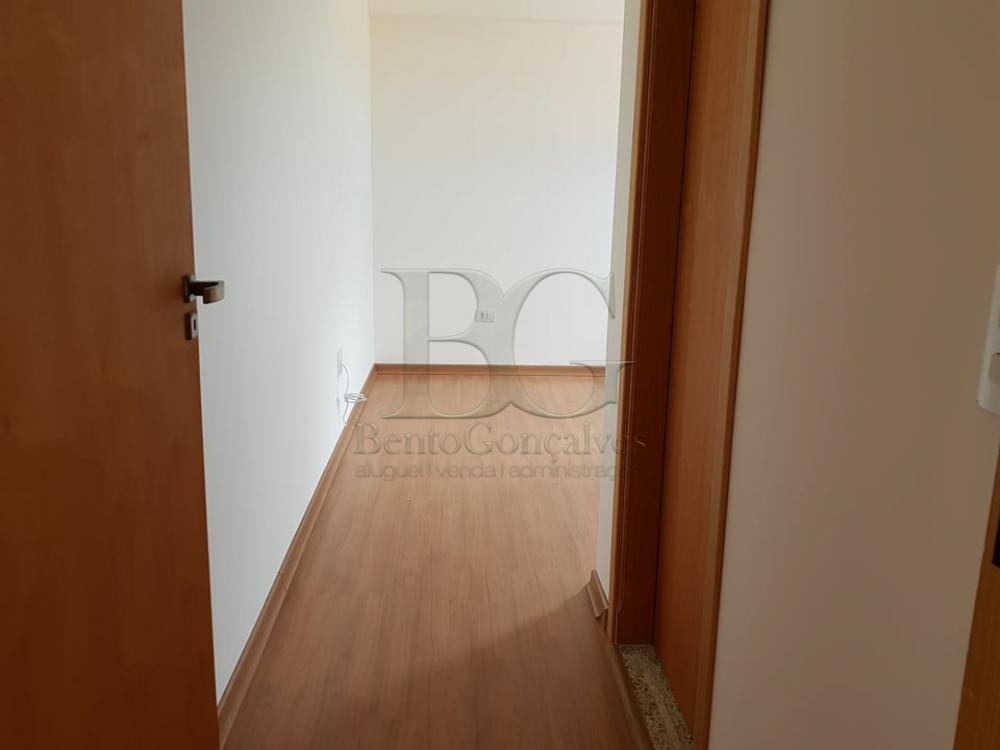 Comprar Apartamentos / Padrão em Poços de Caldas apenas R$ 285.000,00 - Foto 8