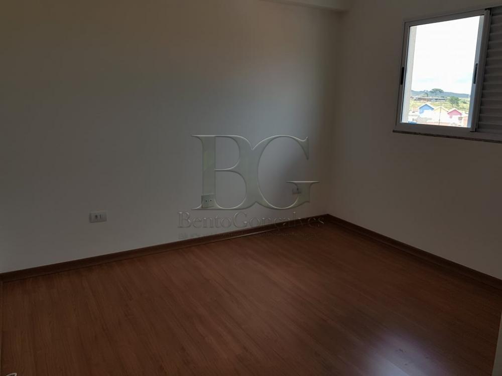Comprar Apartamentos / Padrão em Poços de Caldas apenas R$ 285.000,00 - Foto 11