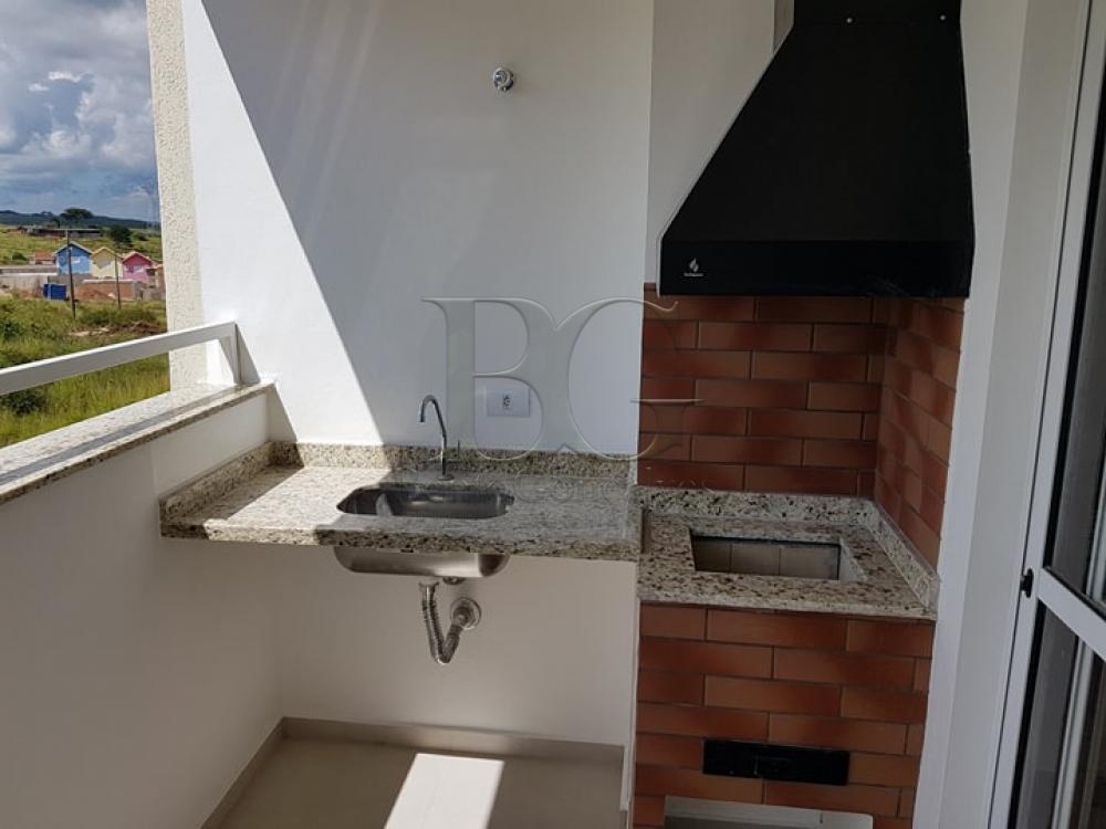 Comprar Apartamentos / Padrão em Poços de Caldas apenas R$ 285.000,00 - Foto 9