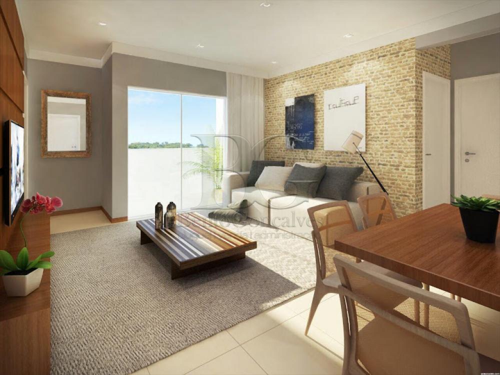 Comprar Apartamentos / Padrão em Poços de Caldas apenas R$ 285.000,00 - Foto 1