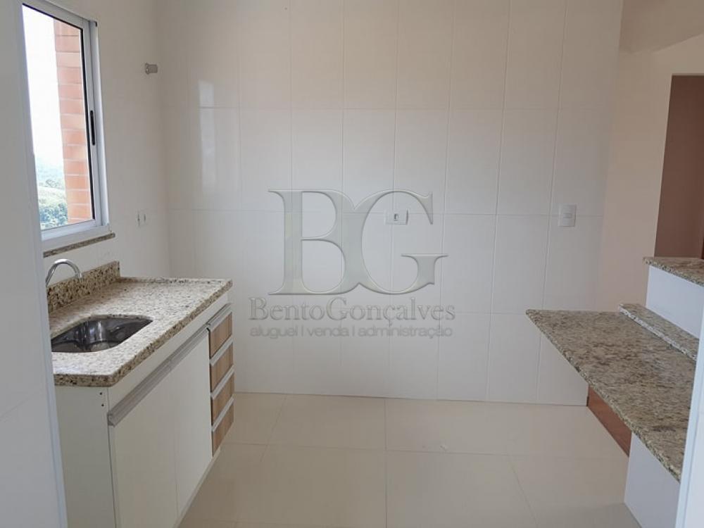 Comprar Apartamentos / Padrão em Poços de Caldas apenas R$ 285.000,00 - Foto 5