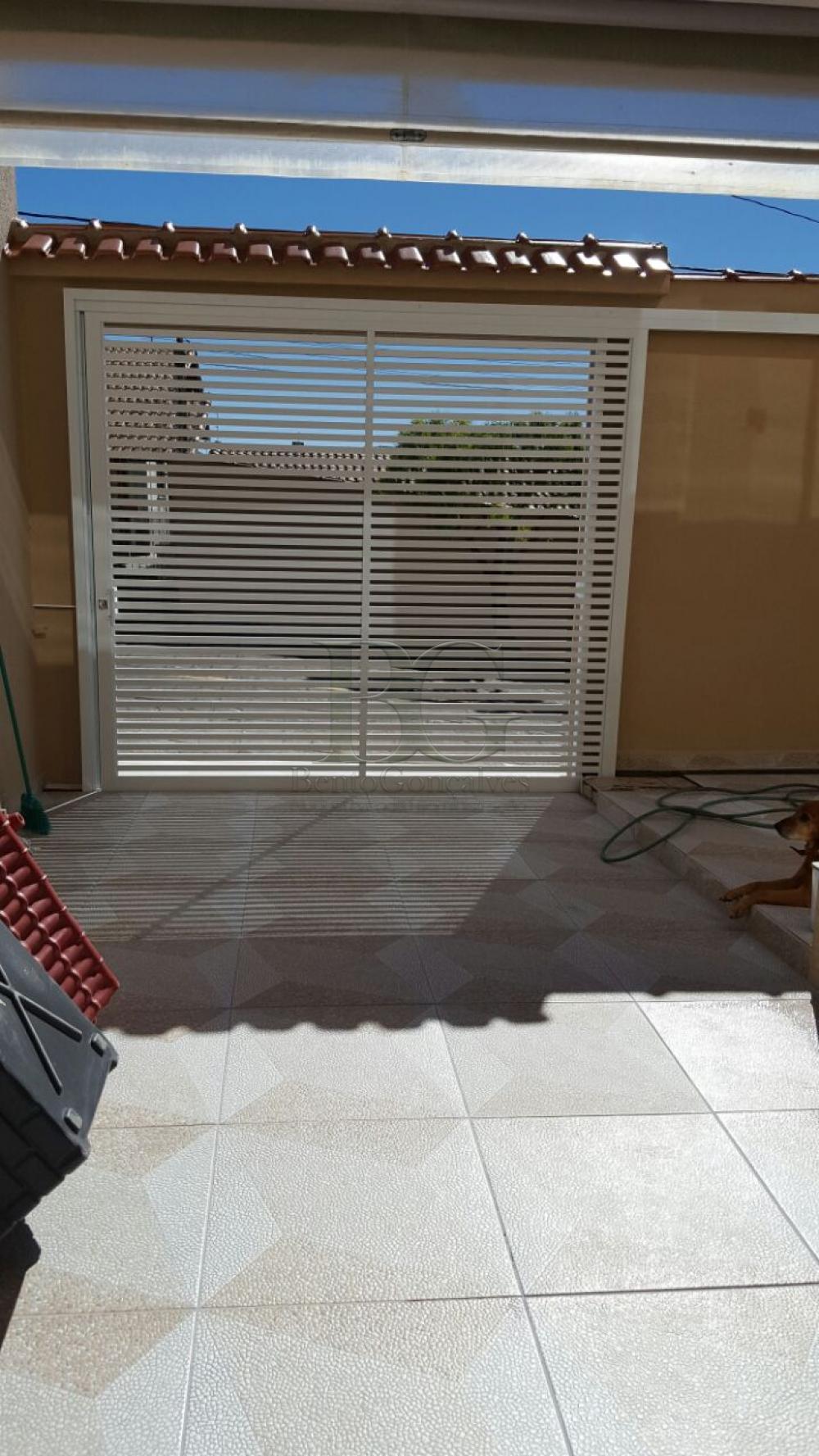 Comprar Casas / Padrão em Poços de Caldas apenas R$ 290.000,00 - Foto 12