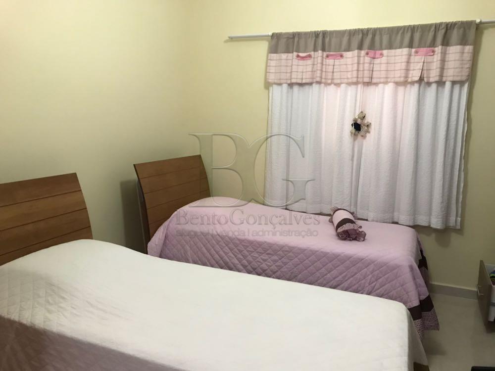 Comprar Casas / Padrão em Poços de Caldas apenas R$ 290.000,00 - Foto 13