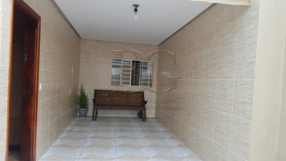 Comprar Casas / Padrão em Poços de Caldas apenas R$ 290.000,00 - Foto 15