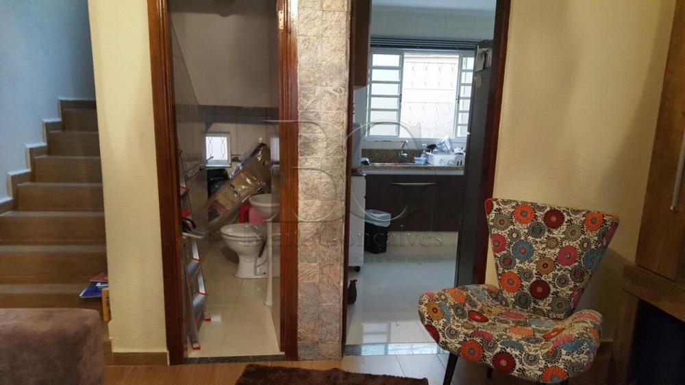 Comprar Casas / Padrão em Poços de Caldas apenas R$ 290.000,00 - Foto 16