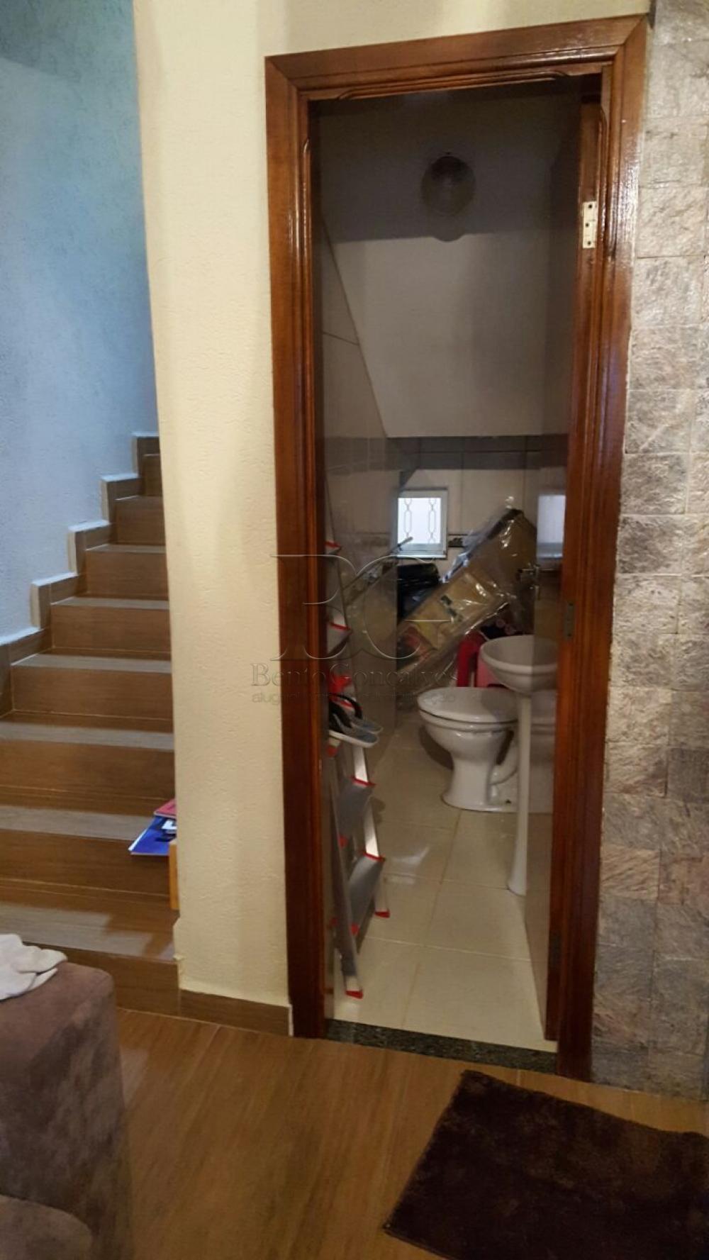 Comprar Casas / Padrão em Poços de Caldas apenas R$ 290.000,00 - Foto 19