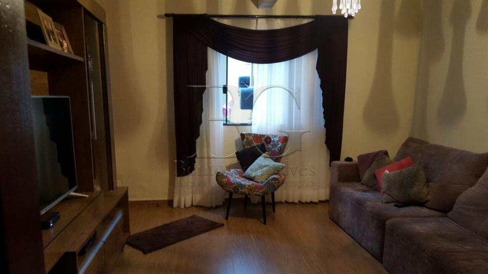 Comprar Casas / Padrão em Poços de Caldas apenas R$ 290.000,00 - Foto 20