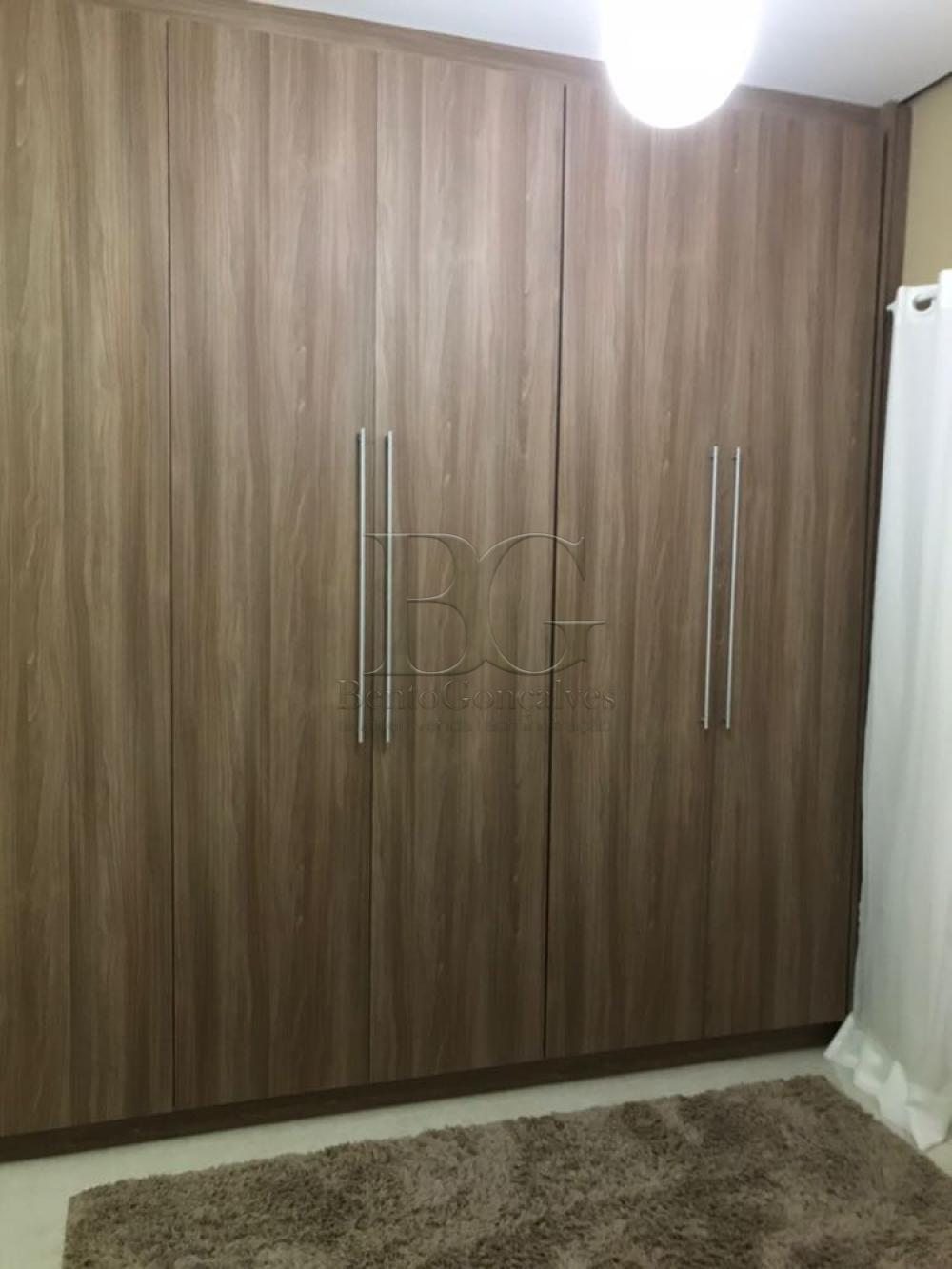 Comprar Casas / Padrão em Poços de Caldas apenas R$ 290.000,00 - Foto 21