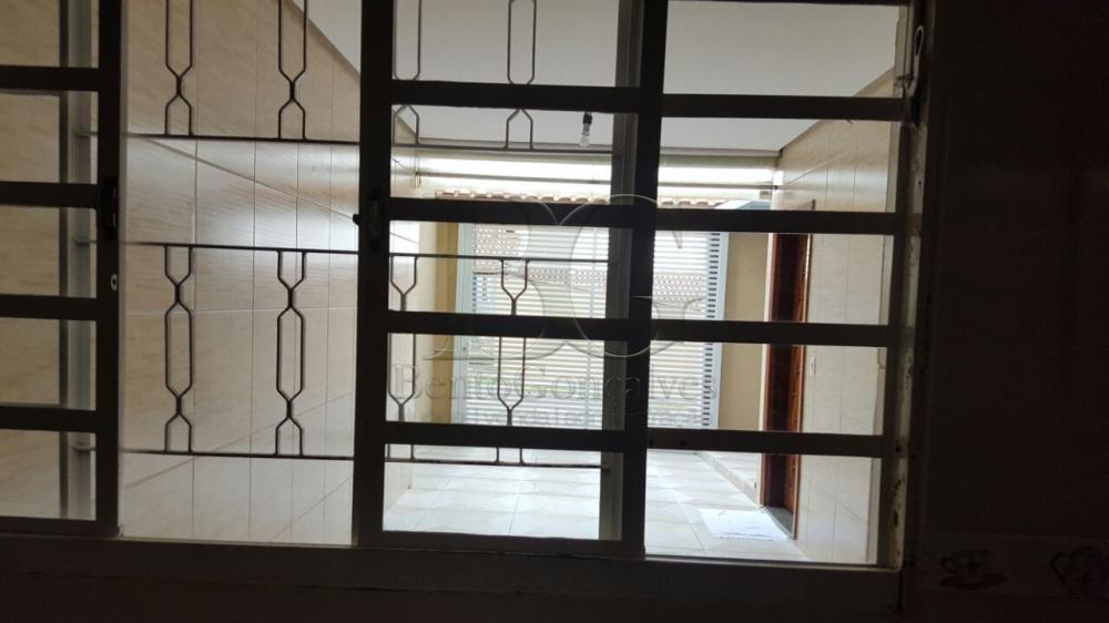 Comprar Casas / Padrão em Poços de Caldas apenas R$ 290.000,00 - Foto 22