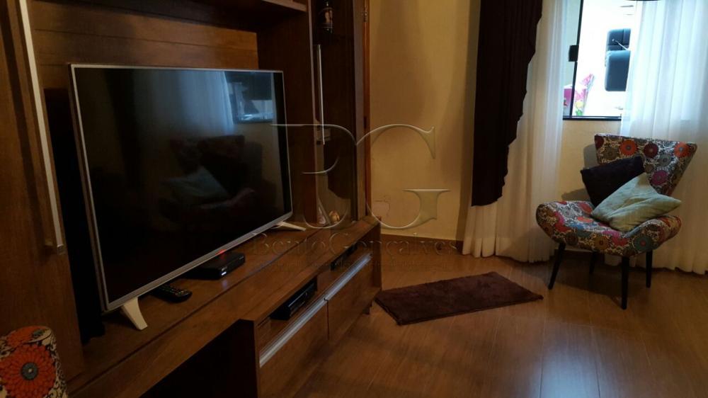 Comprar Casas / Padrão em Poços de Caldas apenas R$ 290.000,00 - Foto 23