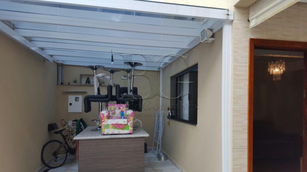 Comprar Casas / Padrão em Poços de Caldas apenas R$ 290.000,00 - Foto 24