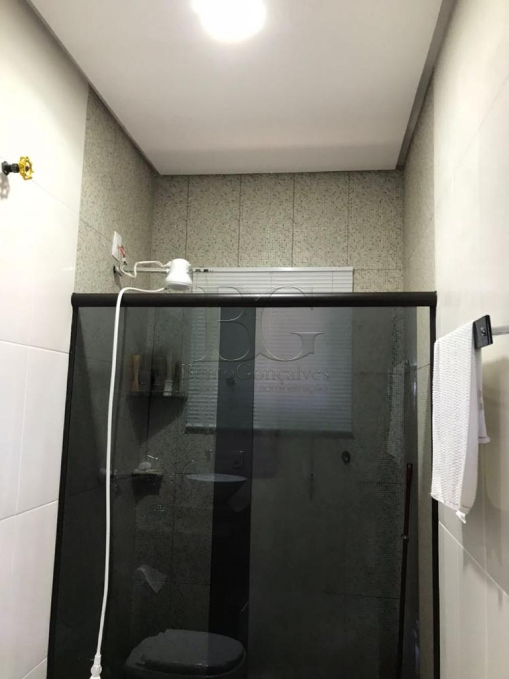 Comprar Casas / Padrão em Poços de Caldas apenas R$ 290.000,00 - Foto 26