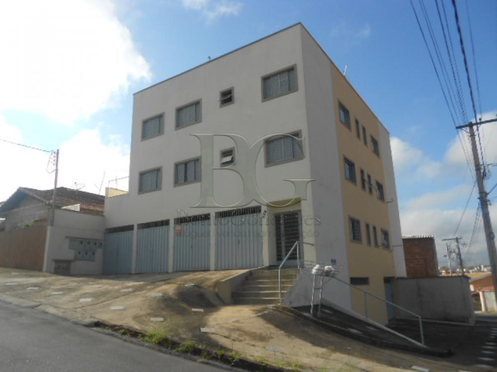 Alugar Apartamentos / Padrão em Poços de Caldas apenas R$ 690,00 - Foto 1
