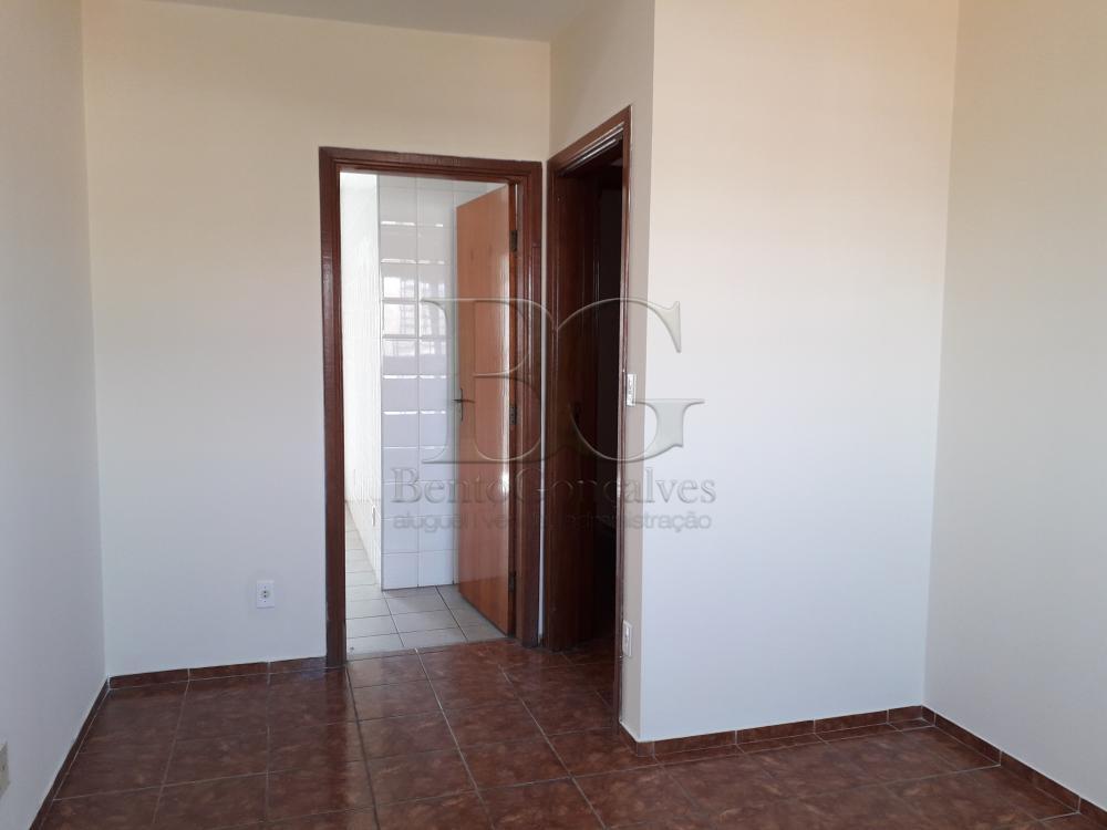 Alugar Apartamentos / Padrão em Poços de Caldas apenas R$ 690,00 - Foto 2