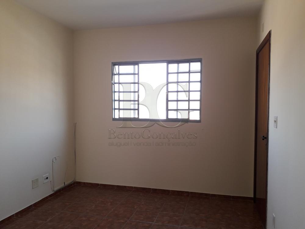 Alugar Apartamentos / Padrão em Poços de Caldas apenas R$ 690,00 - Foto 3