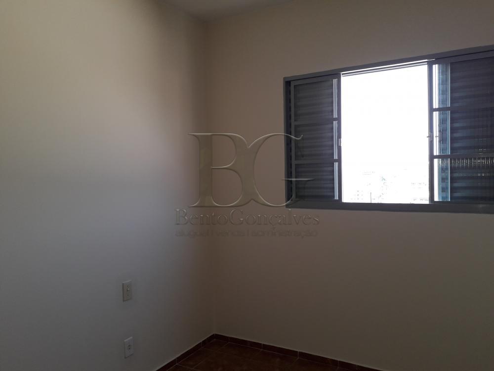Alugar Apartamentos / Padrão em Poços de Caldas apenas R$ 690,00 - Foto 4
