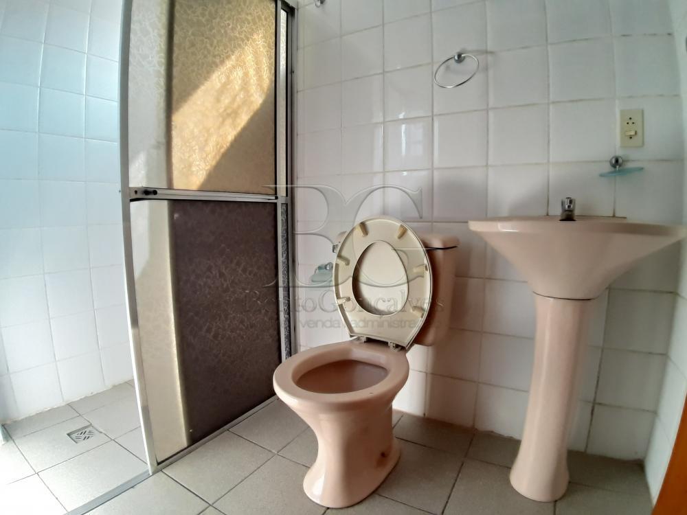 Alugar Apartamentos / Padrão em Poços de Caldas apenas R$ 690,00 - Foto 5