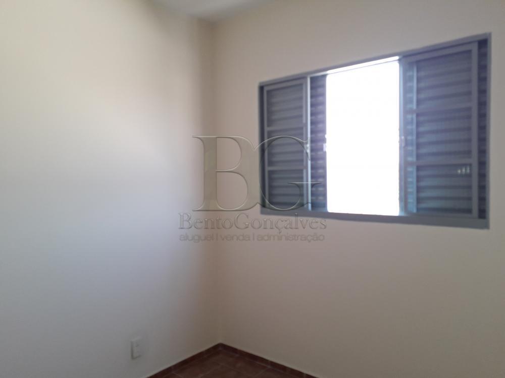 Alugar Apartamentos / Padrão em Poços de Caldas apenas R$ 690,00 - Foto 6