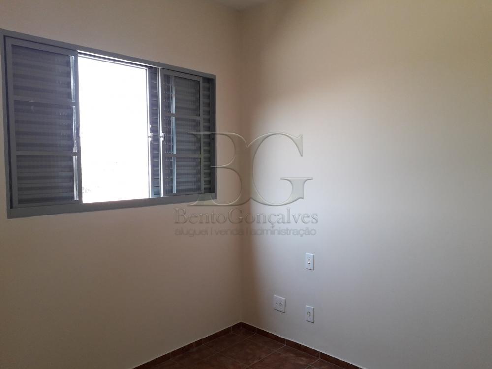 Alugar Apartamentos / Padrão em Poços de Caldas apenas R$ 690,00 - Foto 7