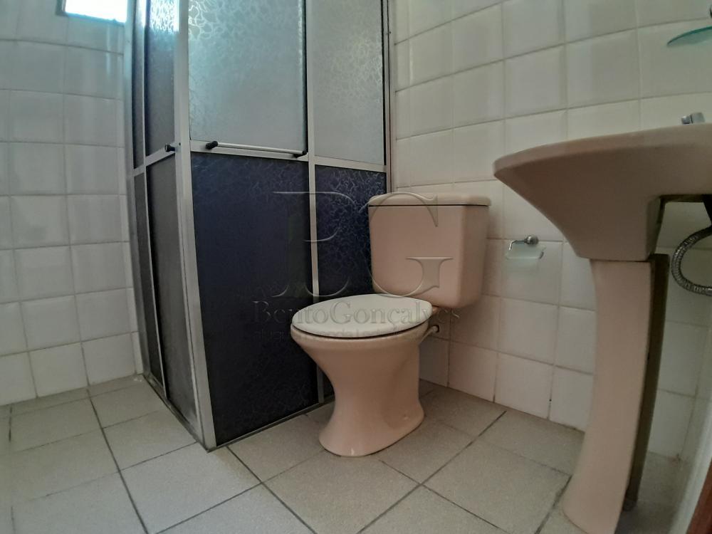 Alugar Apartamentos / Padrão em Poços de Caldas apenas R$ 690,00 - Foto 8