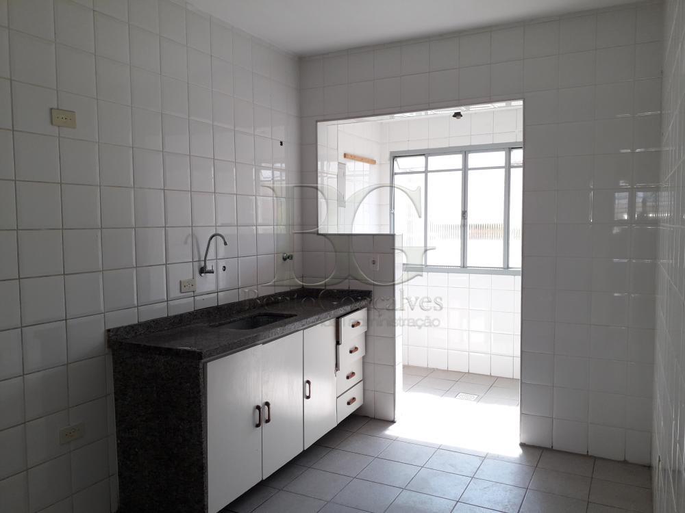Alugar Apartamentos / Padrão em Poços de Caldas apenas R$ 690,00 - Foto 9