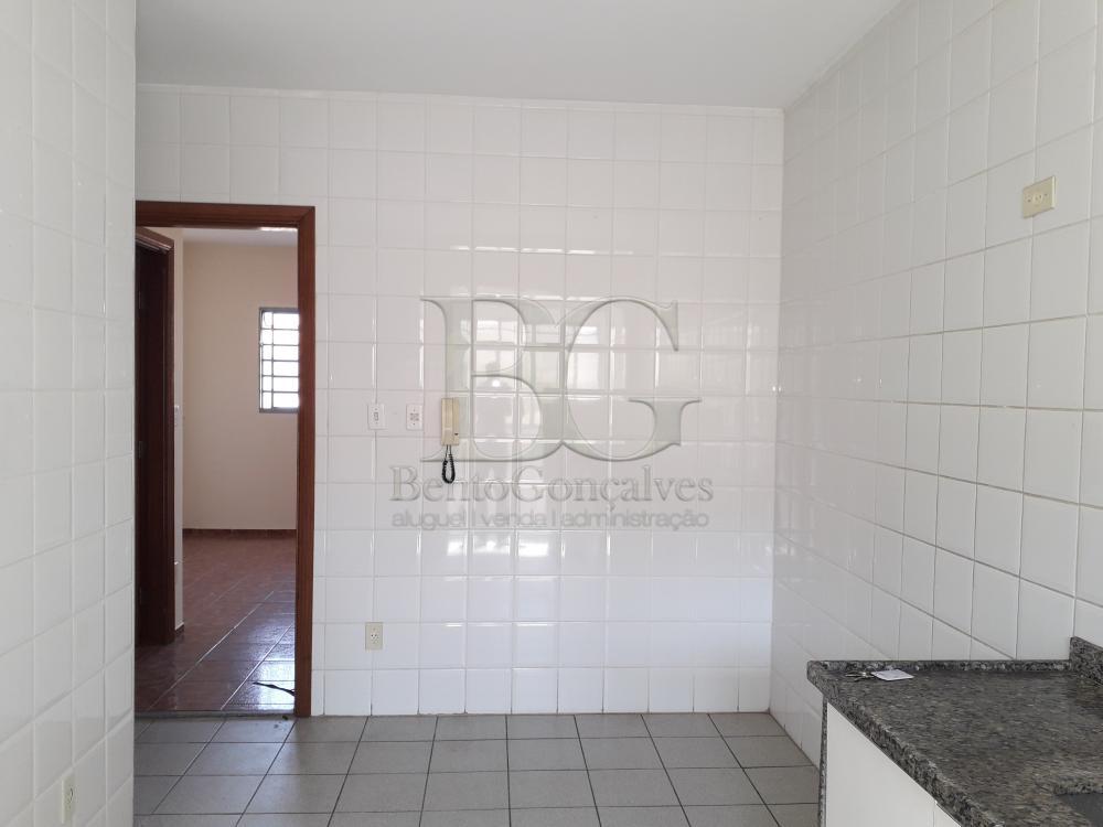 Alugar Apartamentos / Padrão em Poços de Caldas apenas R$ 690,00 - Foto 10