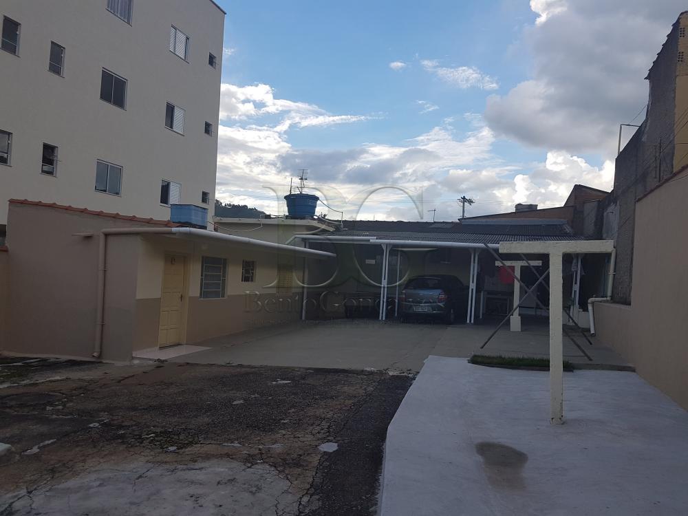 Pocos de Caldas Casa Venda R$250.000,00 3 Dormitorios 5 Vagas Area do terreno 300.00m2 Area construida 110.00m2